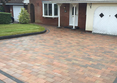 block-paving-in-manchester