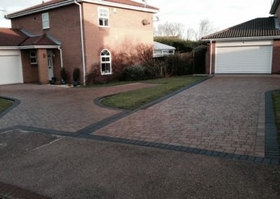 recent-driveway-installation-in-manchester