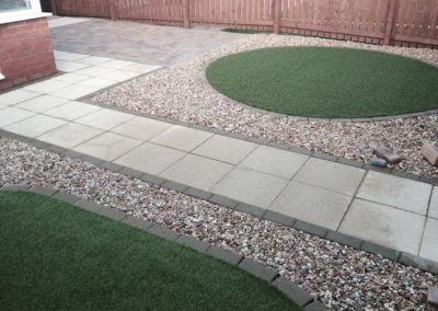 recent-paving-contract-in-manchester