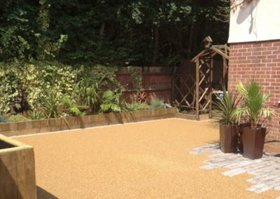 resin-driveway-installation-in-manchester