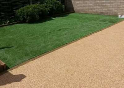resin-driveways-in-manchester