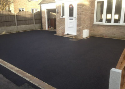 GALLERY IMAGE 6 TARMAC DRIVEWAY